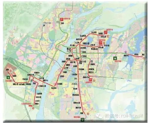 济南至青岛高速铁路     &nbsp